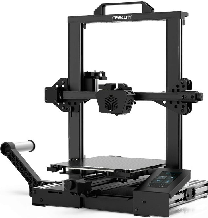 Creality CR-6 SE nyomtató